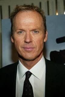 Michael Keaton Picture