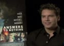 Dane Cook Answers Everything: Exclusive Video Interview