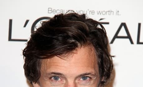 Jackie Brown Prequel a Go, To Star John Hawkes