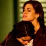 Girl in Progress Movie Review: Eva Mendes' Motherly Journey