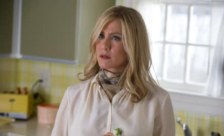 Life of Crime Jennifer Aniston