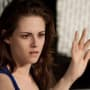 Breaking Dawn Part 2 Kristen Stewart