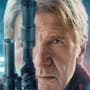 5 New Character Posters for Star Wars: The Force Awakens