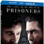 Prisoners DVD Review: One of Year's Best Thrillers Comes Home