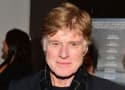 Robert Redford's Captain America 2 Role Confirmed: He Will be Head of S.H.I.E.L.D.