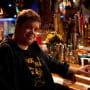 Patton Oswalt Young Adult