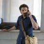Kill the Messenger Review: Jeremy Renner Rivets in Tragic True Story