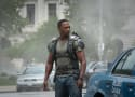 Anthony Mackie Talks Captain America: Civil War, Is He In Avengers: Age of Ultron?