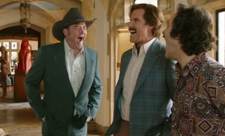 Anchorman 2 Still