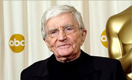 Blake Edwards, Director of The Pink Panther, Dies at 88