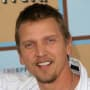 Barry Pepper Picture