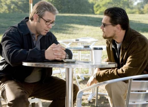 Body of Lies Picture