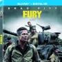 Fury DVD Review: Brad Pitt's War Drama Delivers