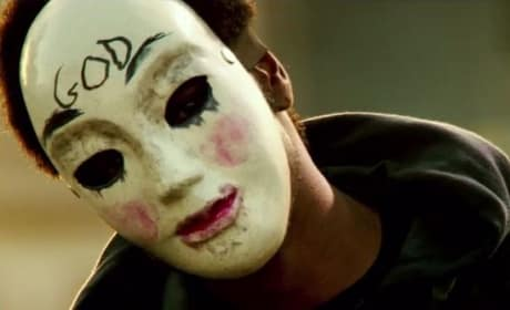 The Purge 3 Gets A Release Date: When Can We See It?