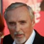 Dennis Hopper Picture