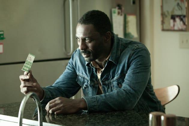 No Good Deed Star Idris Elba
