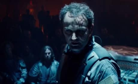 13 Biggest Terminator: Genisys Trailer Reveals