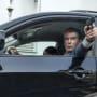 Pierce Brosnan Stars In The November Man