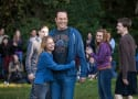 """Delivery Man: Britt Robertson Dishes """"New"""" Vince Vaughn"""
