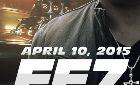 Fast and Furious 7: Production Set to Resume