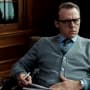 Hector and the Search for Happiness Simon Pegg Still Photo