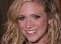 Brittany Snow Shares Prom Night Experiences