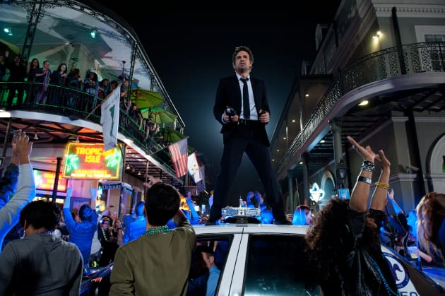 Now You See Me Mark Ruffalo Still