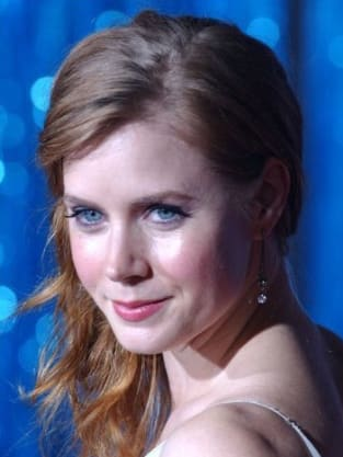 Amy Adams Image