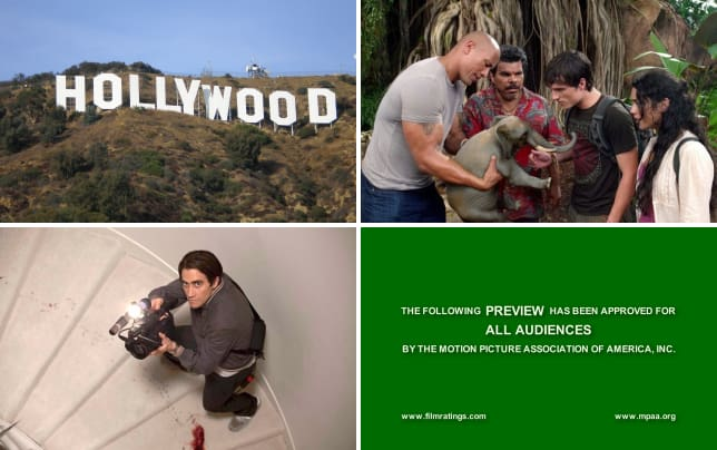 7 ways to fix hollywood stop making films based on previously known properties unless do
