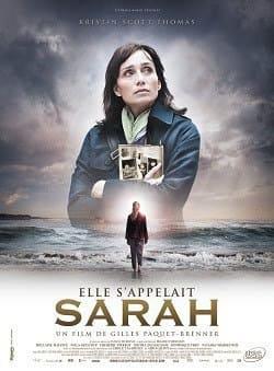 Sarah's Key Movie Poster