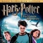 Harry Potter and the Prisoner of Azkaban Photo