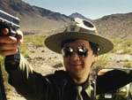 Ken Jeong The Hangover Part III Image