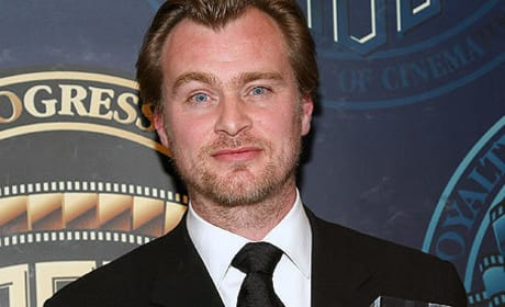 Christopher Nolan Wants You to Stop Trying to Solve the Mystery of Inception