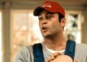 Top 11 Vince Vaughn Comedies: What Is Number One?