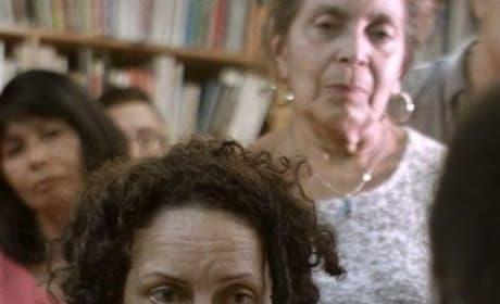 Ana Maria Jomocla in ANYA