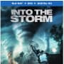 Into the Storm DVD Review: A Howling Ride