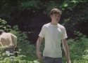 The Kings of Summer Gets New Trailer and Poster