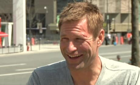 Aaron Eckhart Erased Picture