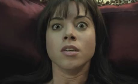 The To Do List Red Band Trailer Drops With a Forward From Aubrey Plaza