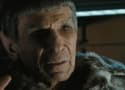 Star Trek Star Leonard Nimoy Dead at 83: Spock Has Passed