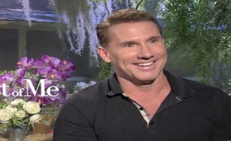 From The Notebook to The Best of Me: Nicholas Sparks on Directors as Key to Success