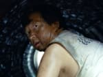 The Hangover Part III Ken Jeong Pic