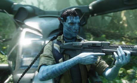 Avatar Special Edition Blu-Ray On the Way... With 16 Minutes of Additional Footage