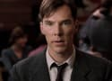 Doctor Strange: Benedict Cumberbatch Cast as Marvel's Newest Superhero!