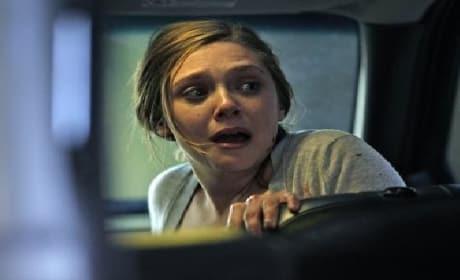 Elizabeth Olsen Stars in Silent House Trailer