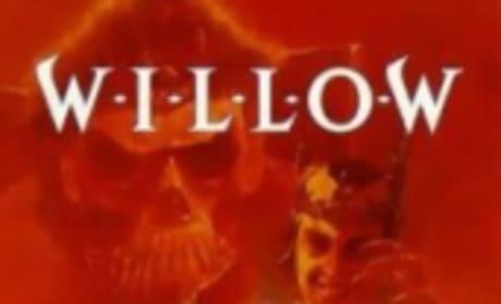 Warwick Davis Speaks on Willow 2 Possibility