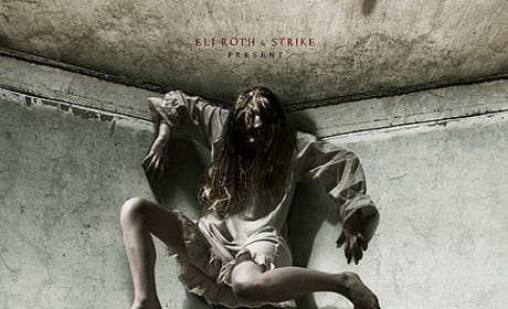 New Photos from The Last Exorcism!