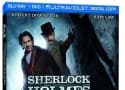 Sherlock Holmes A Game of Shadows: Maximum Movie Mode Exclusive