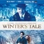 Winter's Tale DVD Review: Colin Farrell's Frozen Love Story
