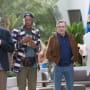 Last Vegas Kevin Kline Morgan Freeman Robert De Niro Michael Douglas